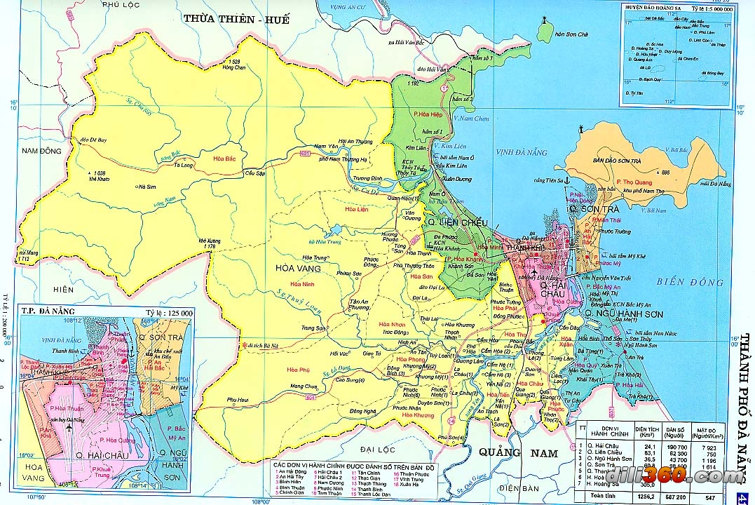 越南越南-地图专区-地图专区