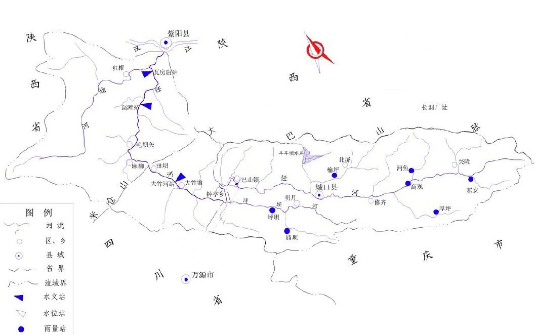地图 1057_662