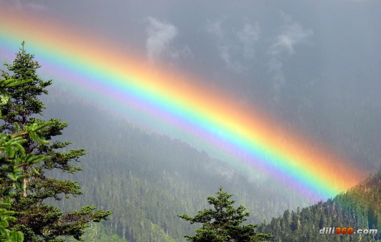 锦绣山河无限风景在驴途--世界上最美丽的一些风景系列陆续更新