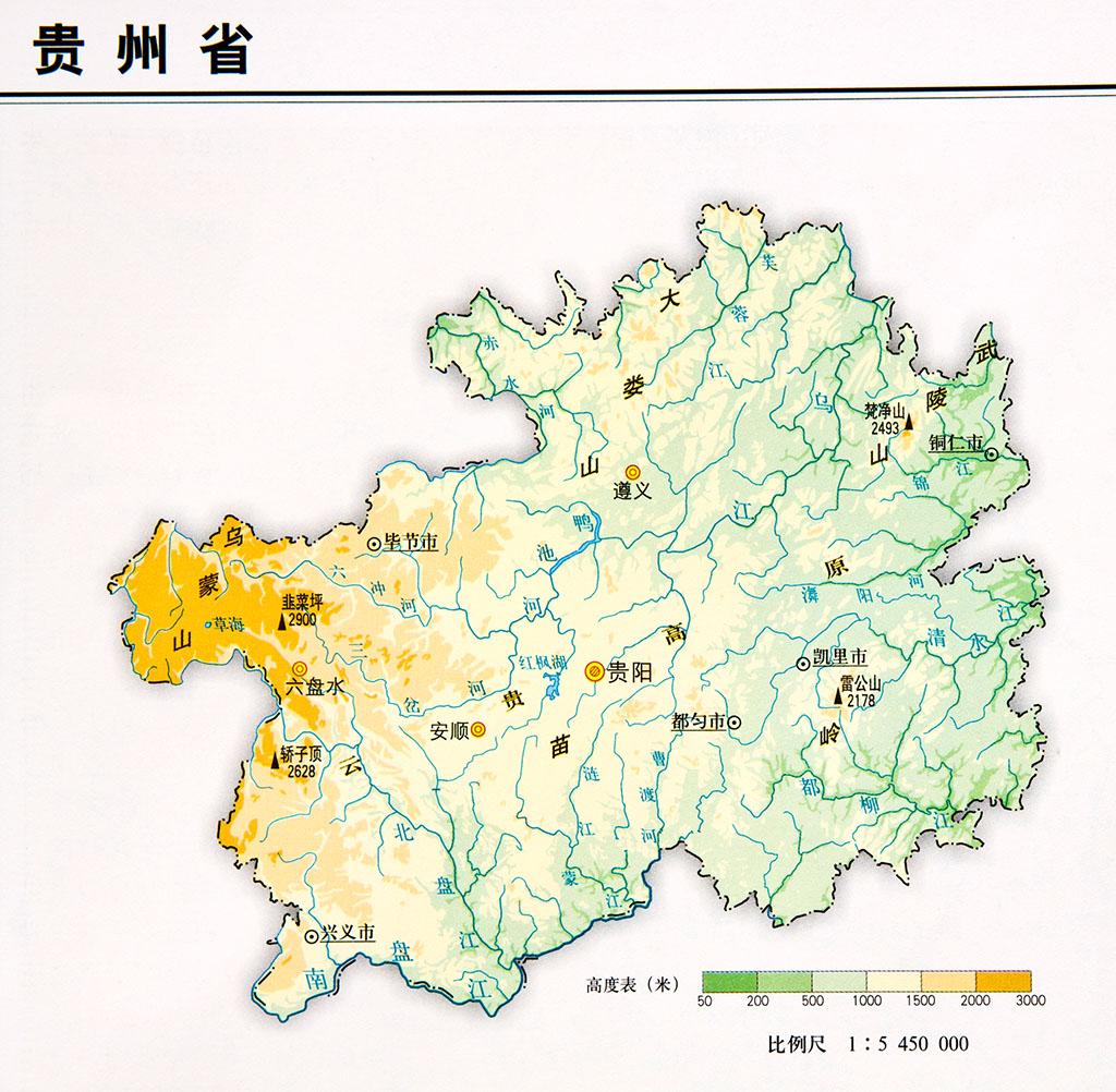 地图 设计 矢量 矢量图 素材 1024_1002