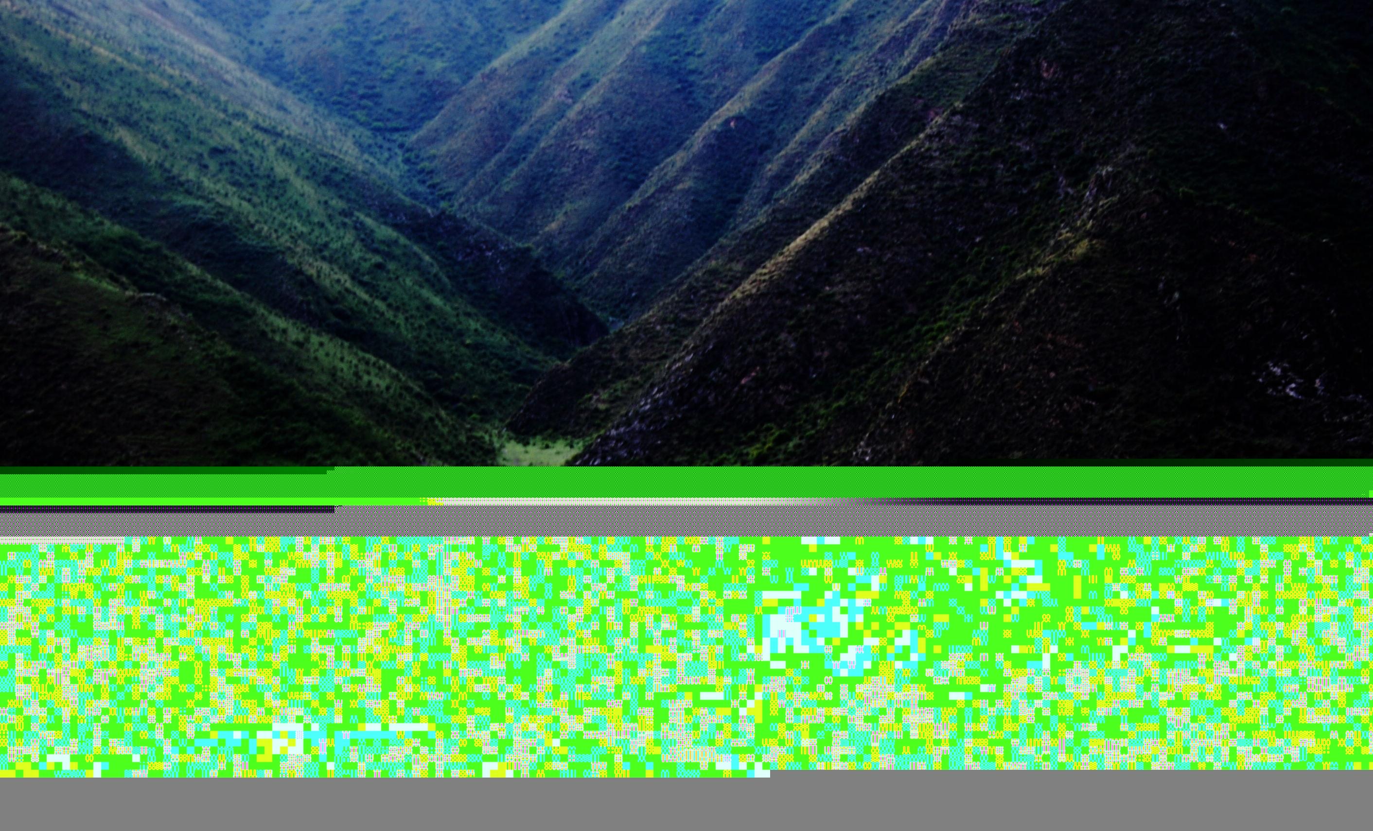 郎木寺-甘南-郎木寺乡是甘南藏族自治州碌曲县下辖的